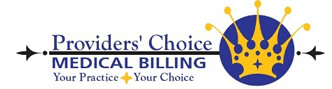 Providers Choice